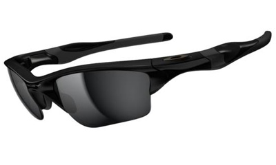 e0b8e2c7b809 Oakley Half Jacket with HDO optics and hydrophobic lenses